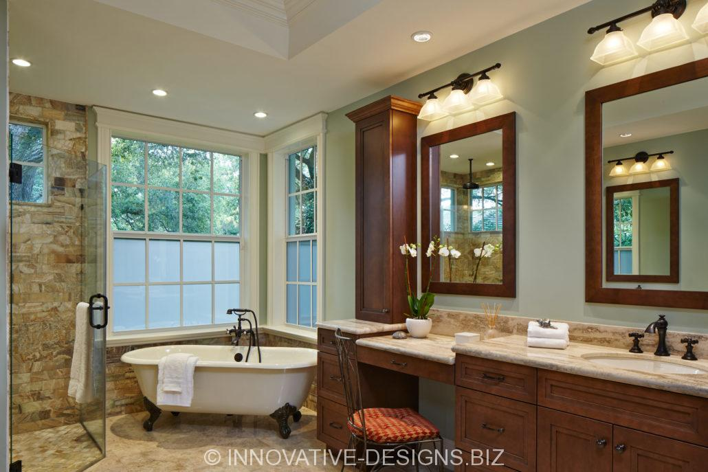 Innovative Design Luxury Home Builders For Discerning Clients